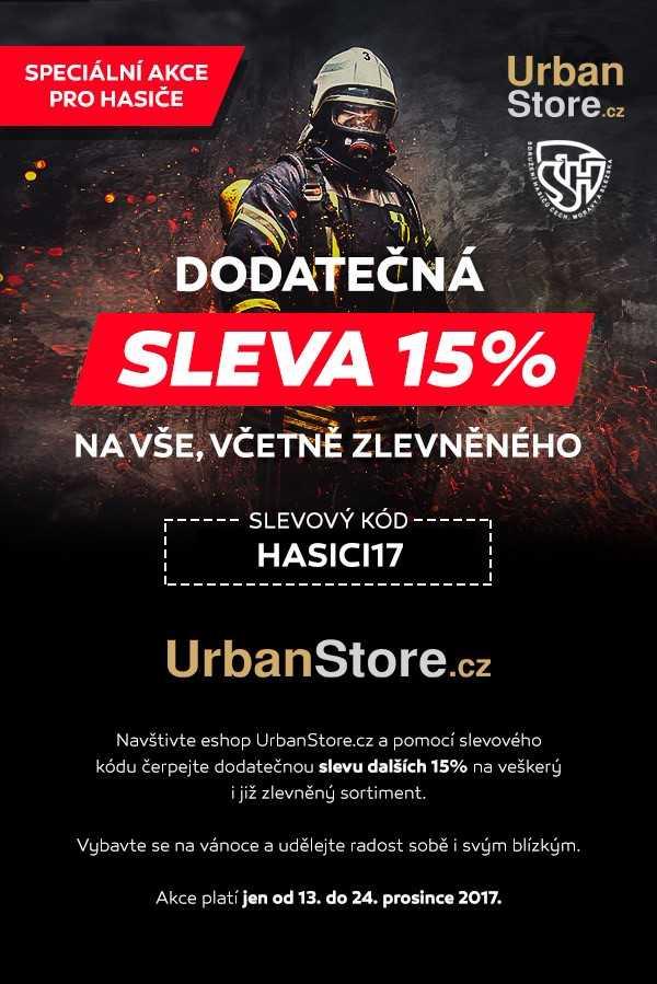 Máme pro vás dodatečnou 15% slevuna všechno oblečení (včetně již  zlevněného) od české značky SAM73 fafe45a9d7