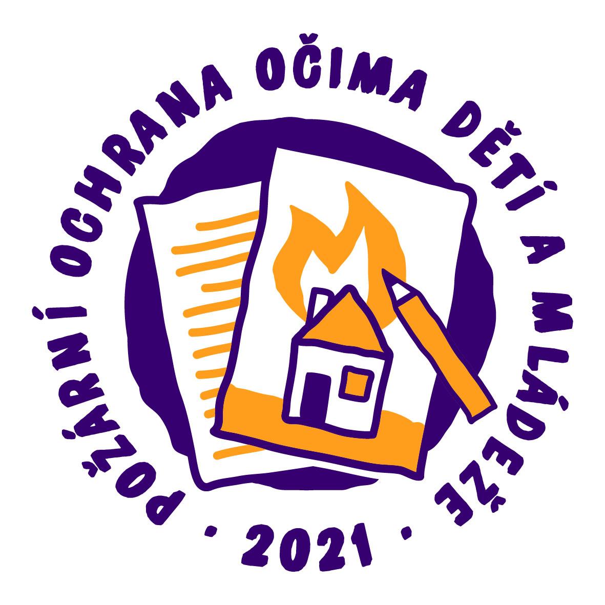 logo poodm 2021
